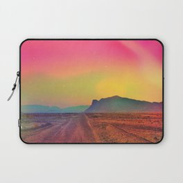 Ventura Laptop Sleeve