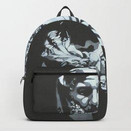 Hercules  Backpack