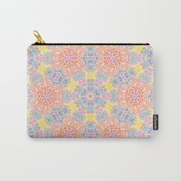 Pattern 24 Carry-All Pouch