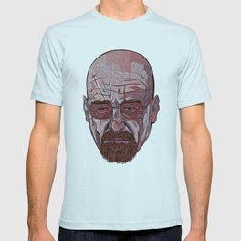 Mister White T-shirt