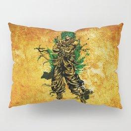 songoku Pillow Sham