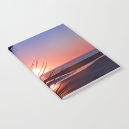 5am Notebook