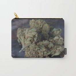 Medical Marijuana Deep Sleep Carry-All Pouch