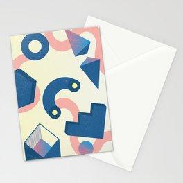 Lilium candidum #3 Stationery Cards