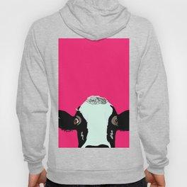 cow boy Hoody