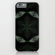 Kaleidoscope 'RK2 SQ' iPhone 6s Slim Case