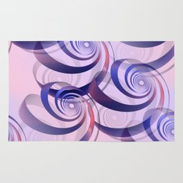 for wall papers and more -c- Rug