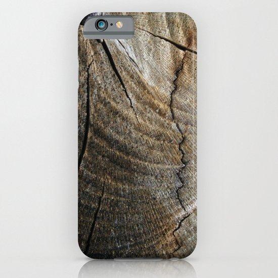 Crash iPhone & iPod Case