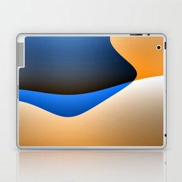 Abstract I #decor #society6 Laptop & iPad Skin