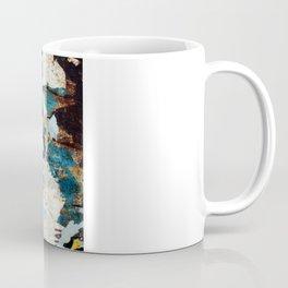 Vestiges II Coffee Mug