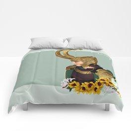 Loki Comforters