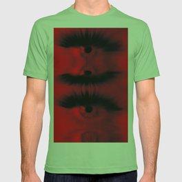 EYE AM All Seeing T-shirt