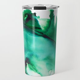 Ink 23 Travel Mug