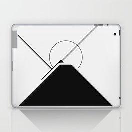 RIM DIAL Laptop & iPad Skin