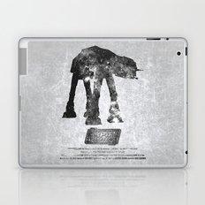 Star Wars - The Empire Strikes Back Laptop & iPad Skin