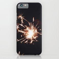 Spark Slim Case iPhone 6s