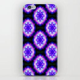 Sea Urchins.... iPhone Skin