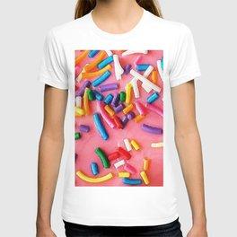 Sugary Sprinkles T-shirt