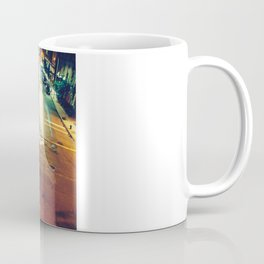 Midnight Marauder Coffee Mug