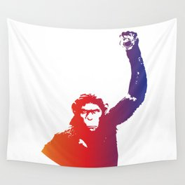 Rebel Wall Tapestry