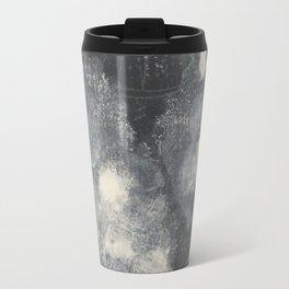 Celestial VI Travel Mug