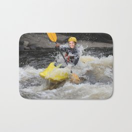 Kayak Macha Bath Mat