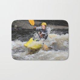 Kayak Macha Bath Mat