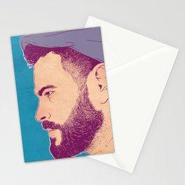 FESKIE Stationery Cards