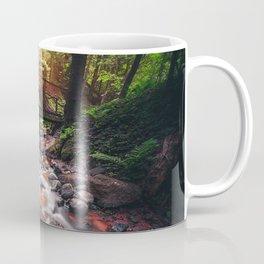 Slowrider Coffee Mug