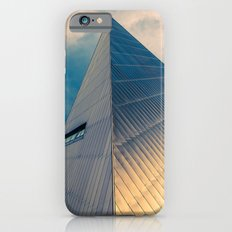 Pyramid Slim Case iPhone 6s