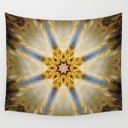 Age of Reason Wall Tapestry