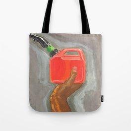 """""""Pan de María"""" Tote Bag"""