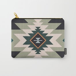 Northern Star Carry-All Pouch