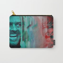 Psyning  Carry-All Pouch