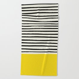 kids beach towels society6