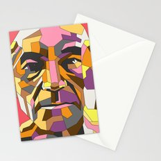 Xavier Stationery Cards