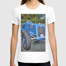 Frazer Nash racing Car T-shirt
