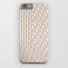 Boxes iPhone 6s Slim Case