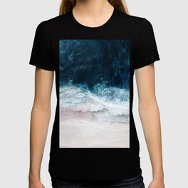Blue Sea II T-shirt