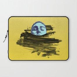 Undone Laptop Sleeve