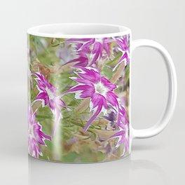 little flower - flor do campo Coffee Mug