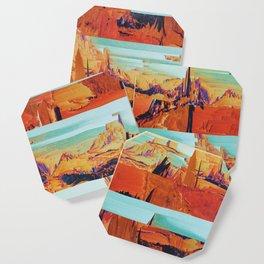 MÑTQM Coaster