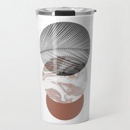 Elemental Travel Mug