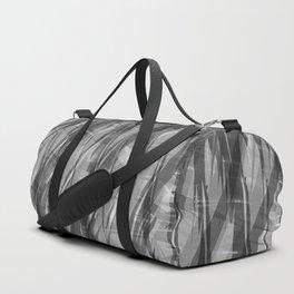 BW Poppy Duffle Bag