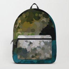 Landscape 10.01 Backpack