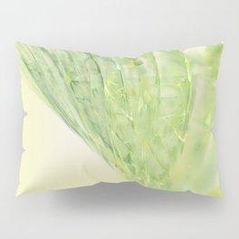 fresh vegetable Pillow Sham