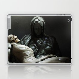The Pity Laptop & iPad Skin
