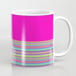 zamah Coffee Mug