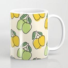 Pleasant Coffee Mug