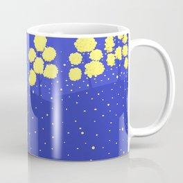 circle tree Coffee Mug